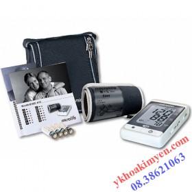 Máy đo huyết áp Microlife BP A200