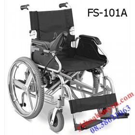 Xe lăn điện FS-101A