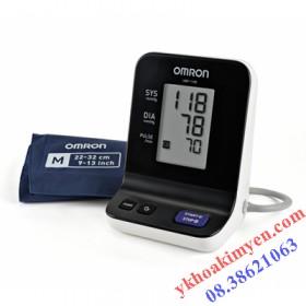 Máy đo huyết áp chuyên dụng HBP-1100