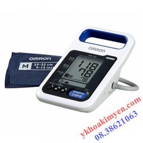 Máy đo huyết áp chuyên dụng HBP-1300