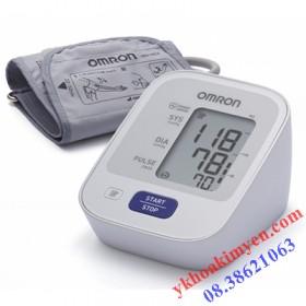 Máy đo huyết áp HEM-7121