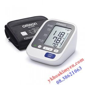 Máy đo huyết áp HEM-7130