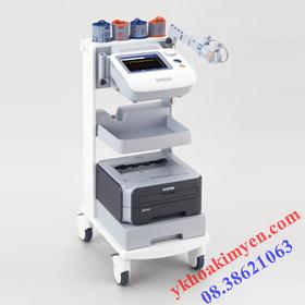 Máy scan mạch không xâm nhập VP-1000 Plus