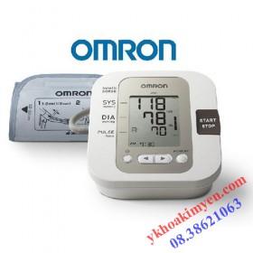 Máy đo huyết áp bắp tay JPN1