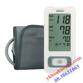 Máy đo huyết áp HEM-7300